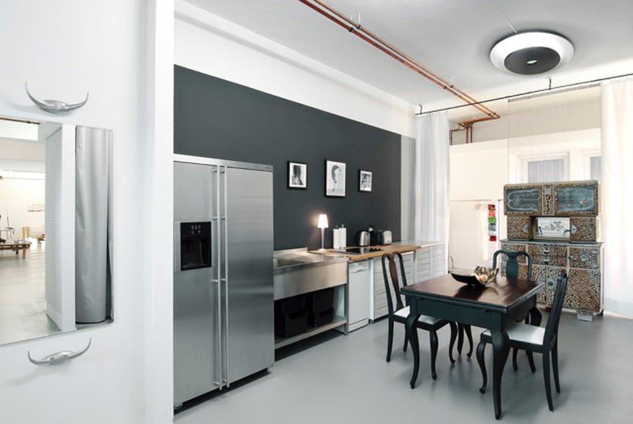 das studio mieten in d sseldorf. Black Bedroom Furniture Sets. Home Design Ideas