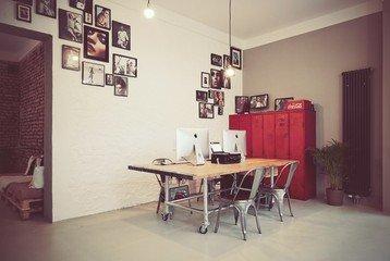 Cologne workshop spaces Photography studio Studio ZWEIUNDSIEBZIG image 1