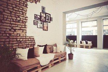 Cologne workshop spaces Photography studio Studio ZWEIUNDSIEBZIG image 2
