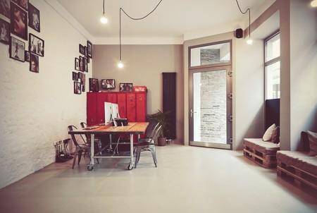 Cologne workshop spaces Photography studio Studio ZWEIUNDSIEBZIG image 6