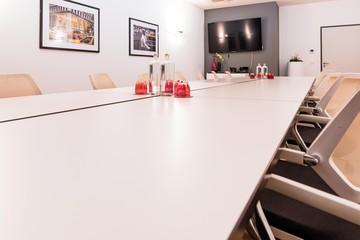 München Schulungsräume Meetingraum Konferenzraum