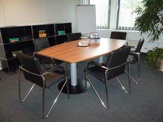 Stuttgart conference rooms Meetingraum Business Center Airport BOC image 1
