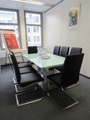 Stuttgart conference rooms Salle de réunion Business Center Airport Aero image 1