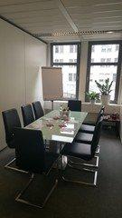 Stuttgart conference rooms Salle de réunion Business Center Airport Aero image 0