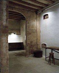 Barcelona  Galerie Art gallery Borne image 2