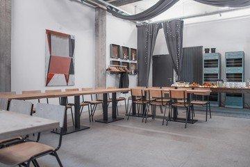 Dresden Konferenzräume Coworking space Neonworx - Workshop Room image 2