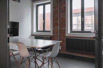 Dresden Tagungsräume Meeting room neonworx - meeting room small image 1