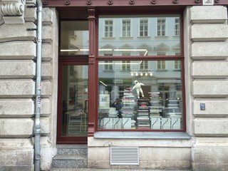 Dresden seminar rooms Besonders Fotografie Zentrum Shift School image 8