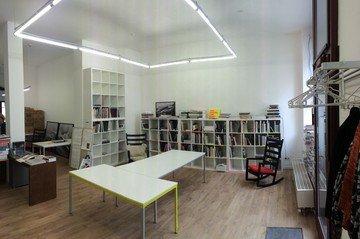 Dresden seminar rooms Besonders Fotografie Zentrum Shift School image 10