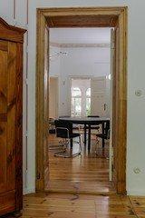 Berlin seminar rooms Meeting room Vierraumladen image 5
