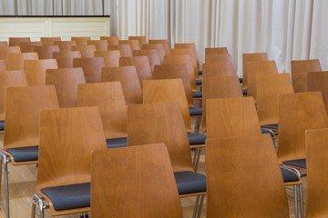 Berlin corporate event venues Salle de réunion Alte Börse Marzahn - Börsensaal image 4