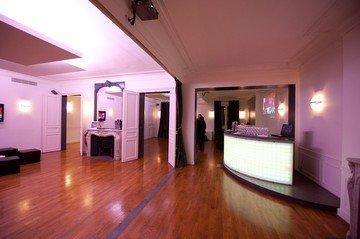 Paris corporate event venues Salle de réception L'Appart Lafayette image 0