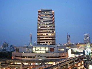 Coworking Space Regus Siam Tower image 6