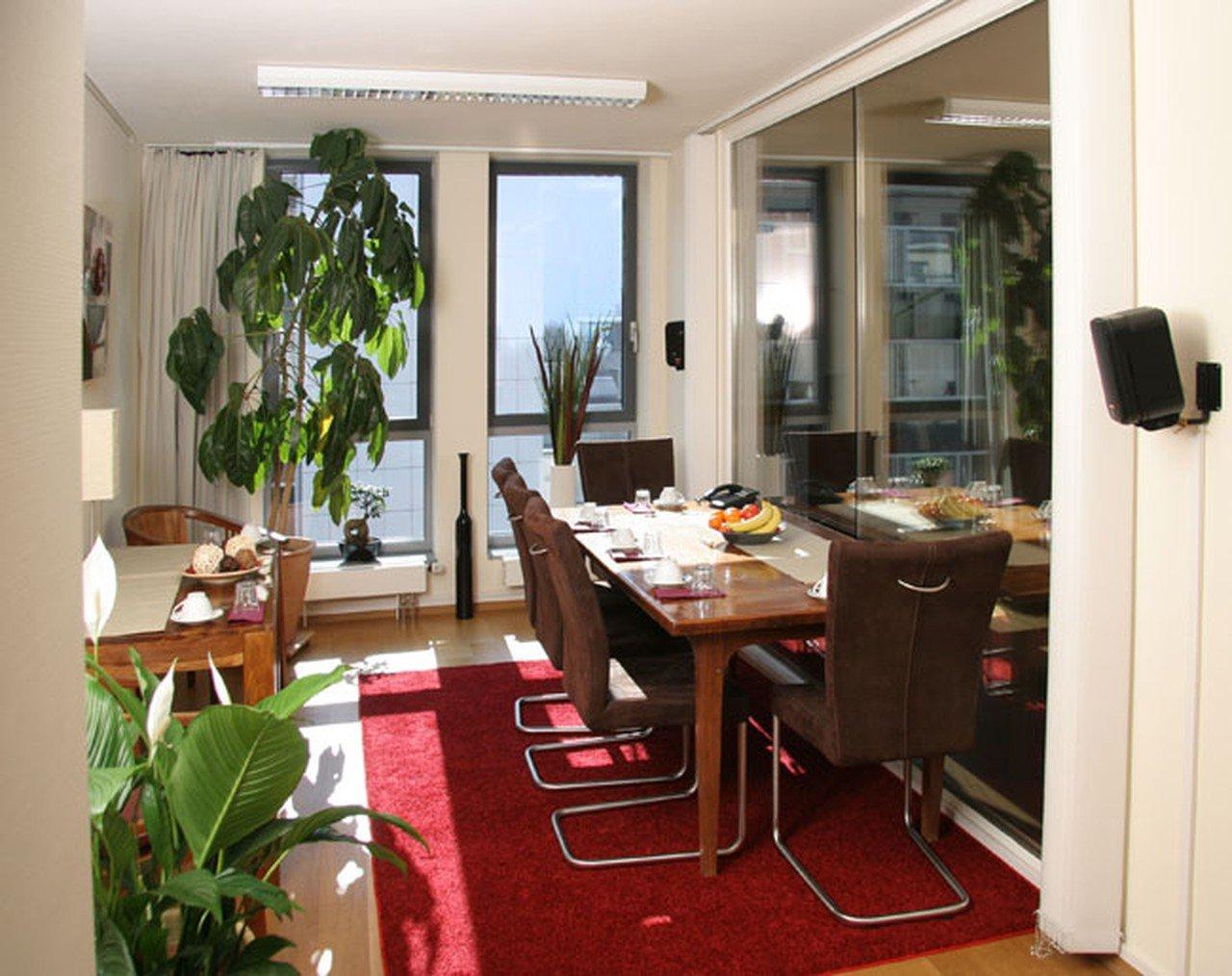 Köln conference rooms Meetingraum ACE International - GD 4OG image 0