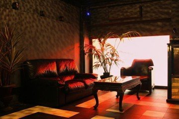 Paris corporate event venues Party room La Grande Favela - Favela image 1