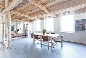 Berlin workshop spaces Foto Studio LUX&ASA image 6
