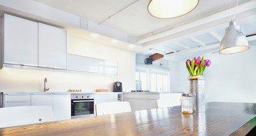 Francfort workshop spaces Studio Photo Jonas Werner-Hohensee image 2