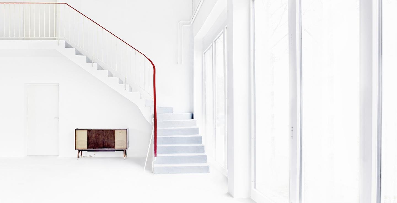Francfort workshop spaces Studio Photo Jonas Werner-Hohensee image 1