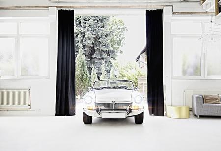 Francfort workshop spaces Studio Photo Jonas Werner-Hohensee image 6