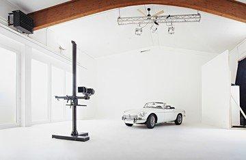 Francfort workshop spaces Studio Photo Jonas Werner-Hohensee image 8