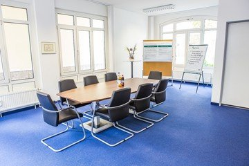 München conference rooms Meetingraum Result lt image 6