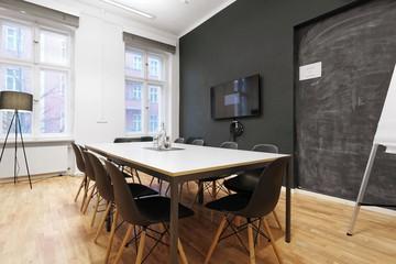 Berlin Konferenzräume Coworking space juggleHUB Coworking - Meeting Room image 5