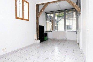 Paris  Meeting room L'Atelier - Villa Lemons image 1
