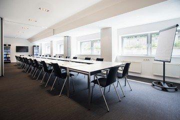 Berlin workshop spaces Meeting room Workshop Room- Aktion - inkl. Obstkorb image 14