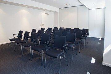 Berlin workshop spaces Meeting room Workshop Room- Aktion - inkl. Obstkorb image 22