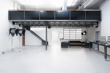 Munich workshop spaces Studio Photo Zero-8 image 2