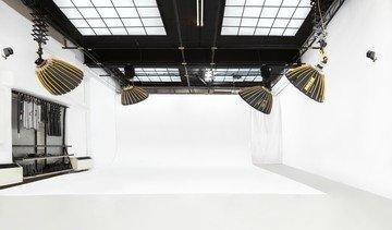 Munich workshop spaces Studio Photo Zero-8 image 0