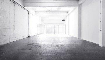Munich corporate event venues Studio Photo Zero-8 Studio 2 image 1