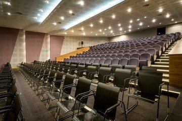 """Autres villes  Salle de réunion AMPHITHEATER HALL ROOM """"IMPRESIA"""" image 1"""