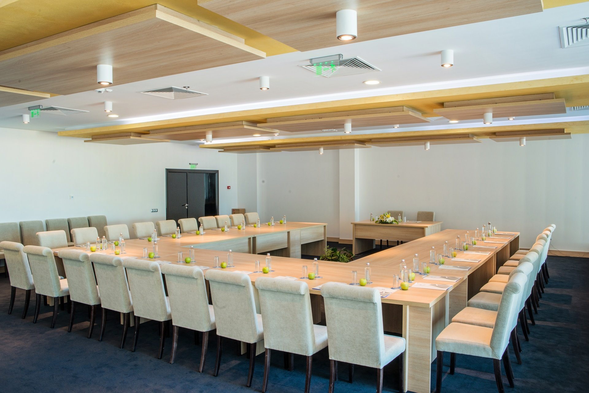 Rest of the World conference rooms Meeting room Harmonia meeting room image 0