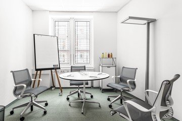 Hamburg conference rooms Meeting room BAZE Business Center - Room Finkenwerder image 0