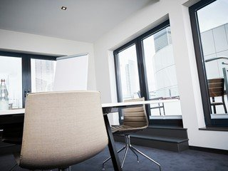 Frankfurt Train station meeting rooms Meeting room ipartment GmbH image 2