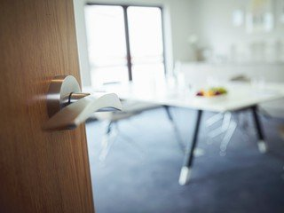 Frankfurt Train station meeting rooms Meeting room ipartment GmbH image 19