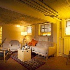 Hamburg corporate event venues Besonders Die goldene Zitrone image 2