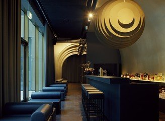 Berlin corporate event venues Club tube STATION Event Location image 0