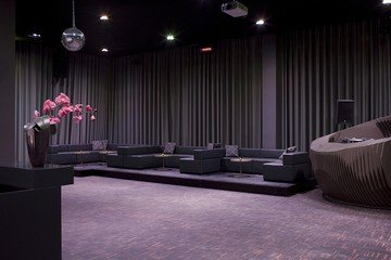 Berlin corporate event venues Club tube STATION Event Location image 1