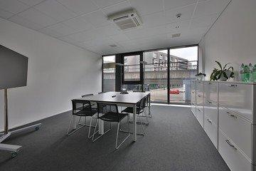 Rest der Welt conference rooms Meetingraum Lakeside Business Center AG image 1