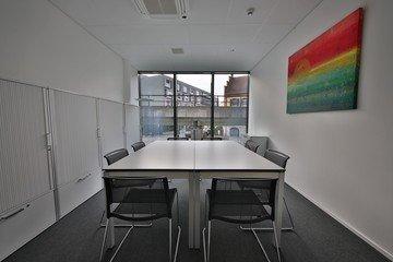 Rest der Welt conference rooms Meetingraum Lakeside Business Center AG image 0