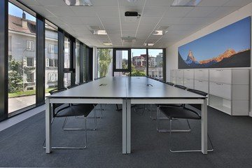 Autres villes training rooms Salle de réunion Lakeside Business Center  image 0
