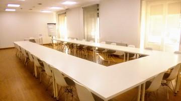 Madrid training rooms Salle de réunion Espace Princesa 22 image 0