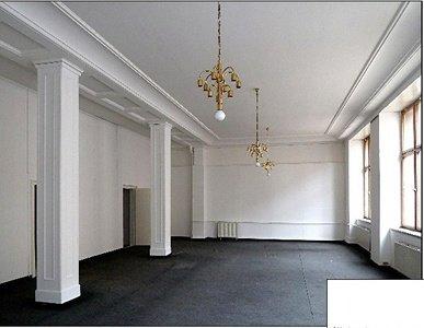 Dresden workshop spaces Meetingraum Theaterstraße 62, 09111 Chemnitz image 0