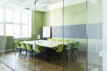 Dresden training rooms Meetingraum Meeting room 2 image 4