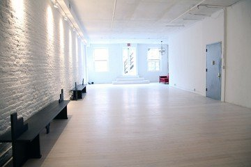 NYC workshop spaces Photography studio Loft29 image 1