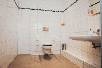 Berlin workshop spaces Studio Photo URBANRAUM image 6