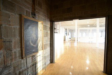 NYC corporate event venues Galerie Michelson Studio image 7