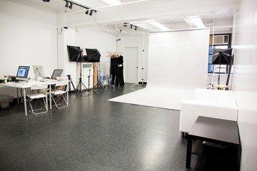 NYC workshop spaces Foto Studio XYZ Impression image 4
